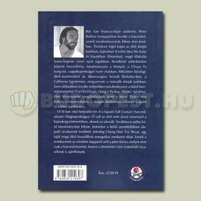 Könyv: Az erőfeszítés nélküli erő