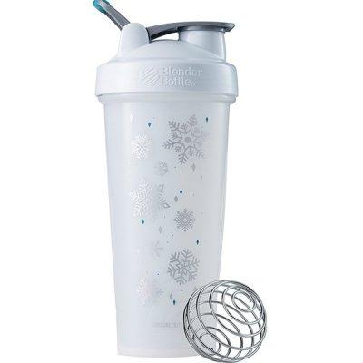 Kulacs, Blender Bottle