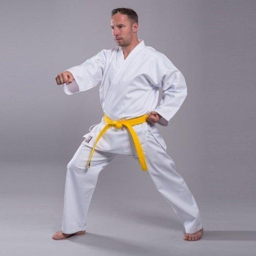 Karate ruha, TAKACHI, 100% pamut, 10oz, 200 cm méret