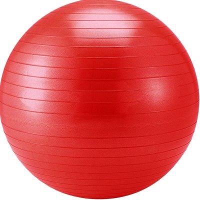 Gimnasztika labda, 75cm