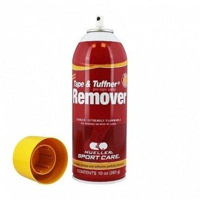 Tape eltávolító spray