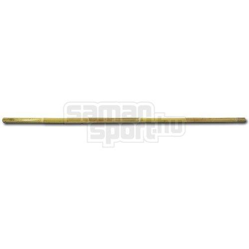 Bo, bambusz, 180 cm