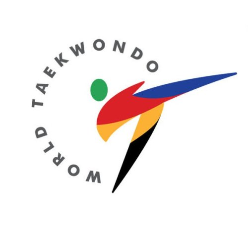 Testprotektor, Wacoku, WTF Taekwondo