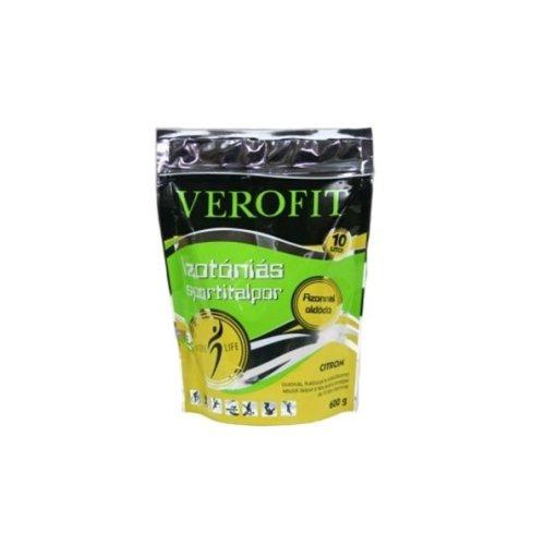 Izotóniás italpor, Verofit