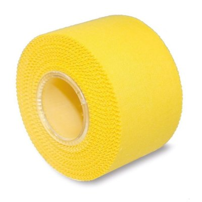 Euro tape, színes