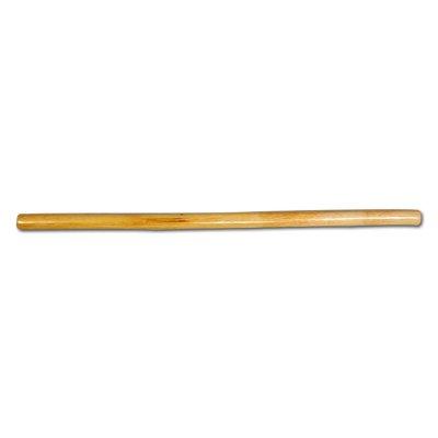 Eszkrima bot, bambusz