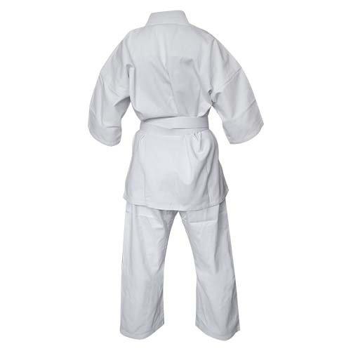 Karate ruha, Phoenix, Kyo, fehér, 160 méret